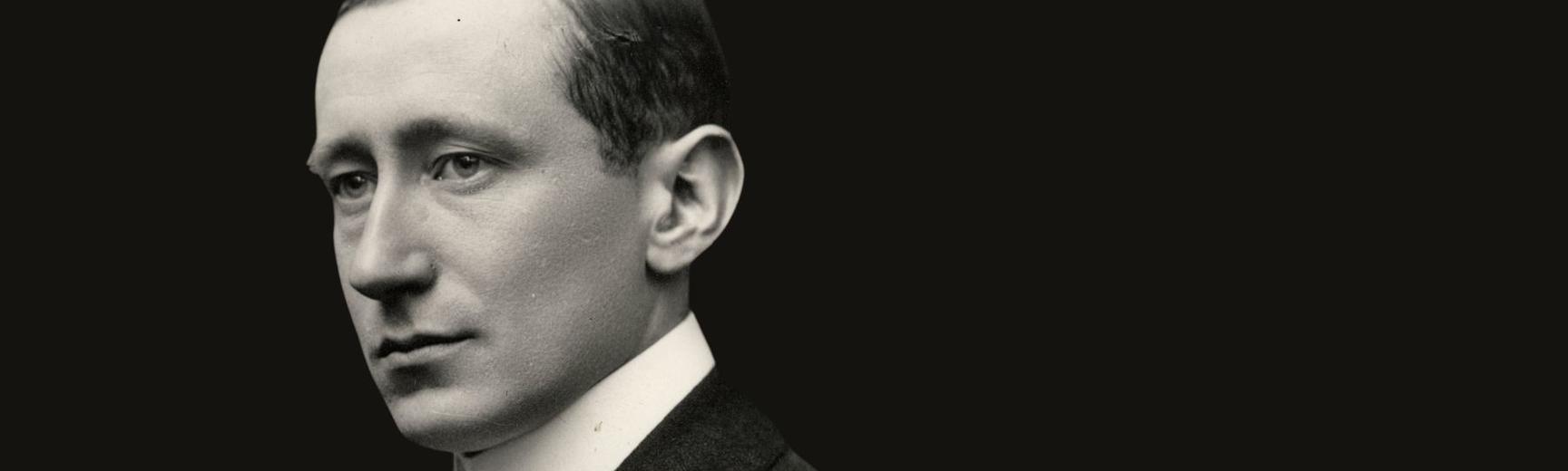 34711 Photographic portrait of Guglielmo Marconi 20th century