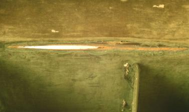 conservation21126before detailofsplitbetweenlidandcasejpg