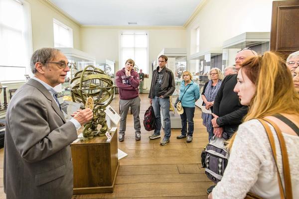 museumofhistoricalscienceoxfordbyianwallman 142