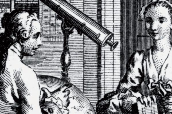 preview english telescope