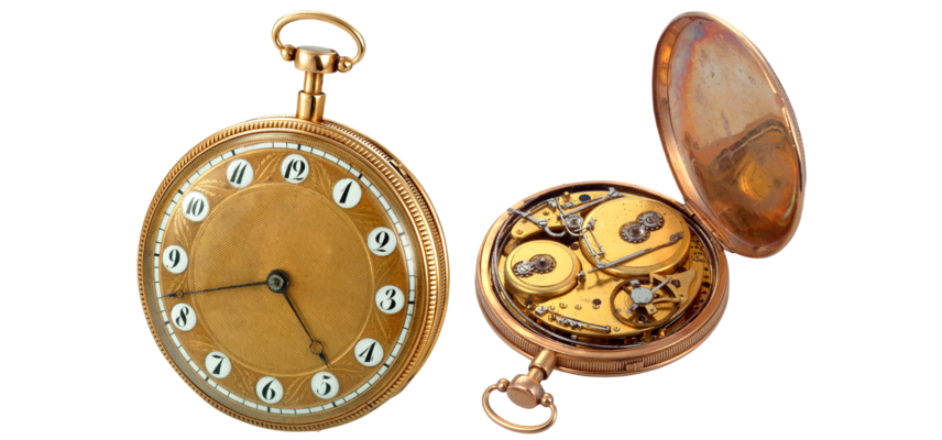 Heartbeat of the City 14 Chossat chiming pocket watch 1800 x 840 px