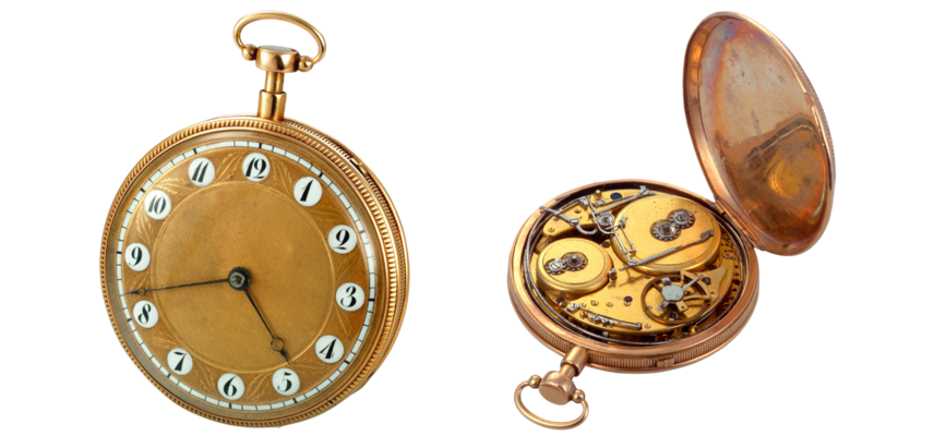 Heartbeat of the city 14 Chossat chiming pocket watch (2) 1800 x 840 px