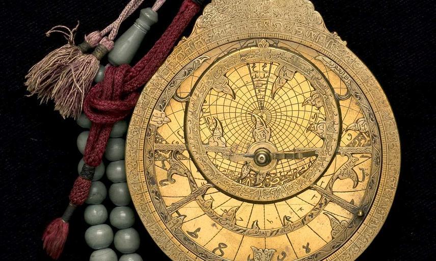 42649 astrolabe