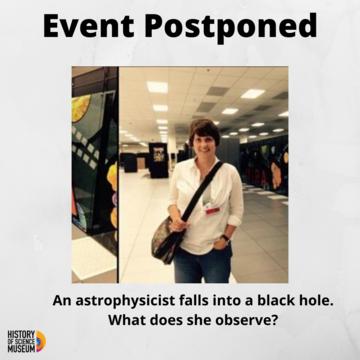 blackholepostponed square